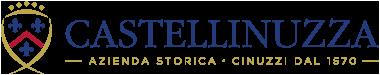 Castellinuzza Logo